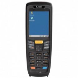 Zebra - Ordinateurs Portables -  Ordinateur portable MC2100