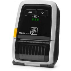 Zebra - Imprimantes mobiles -  ZQ110 Series