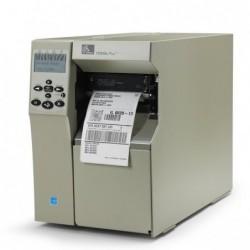 Zebra - Imprimantes industrielles - 105SLPlus