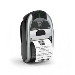 Zebra - Imprimantes mobiles - IMZ220
