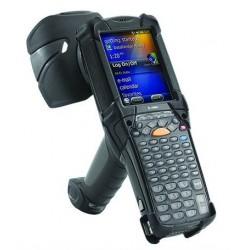 Zebra - Lecteurs RFID portables - Lecteur MC9190-Z RFID