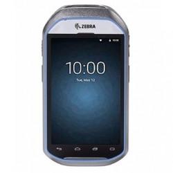 Zebra - Ordinateurs Portables - Ordinateur portable MC40-HC pour les services de santé