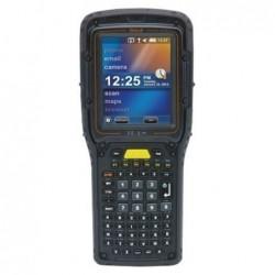 Zebra - Ordinateurs Portables - Ordinateur portable Omnii XT15