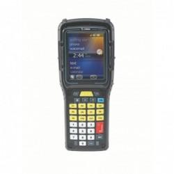 Zebra - Ordinateurs Portables - Ordinateur portable Omnii XT15f