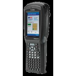 Zebra - Ordinateurs Portables - Ordinateur portable Workabout Pro 4