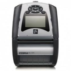 Zebra - Imprimantes mobiles - QLn320