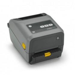 Zebra - Imprimantes de bureau - ZD420