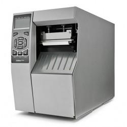 Zebra - Imprimantes industrielles - ZT510