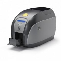 Zebra - Imprimantes cartes d'identification - ZXP Series 1