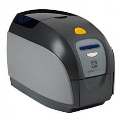 Zebra - Imprimantes cartes d'identification - ZXP Series 3