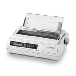 OKI - Imprimantes matricielles - ML3410