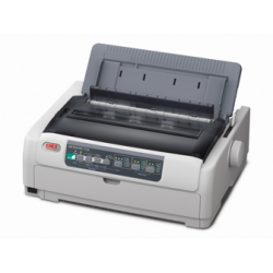 OKI - Imprimantes matricielles - ML5720eco