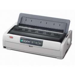 OKI - Imprimantes matricielles - ML5721eco