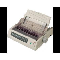 OKI - Imprimantes matricielles - ML3390eco
