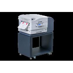 Microplex - Laser Continu Listing - F36C