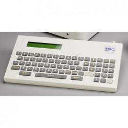 TSC - Accessoires pour imprimantes étiquettes - KU-007 Plus