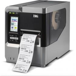 TSC - Imprimantes Thermiques - MX240