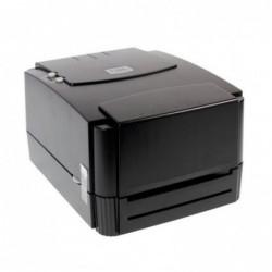 TSC - Imprimantes Thermiques - TA210