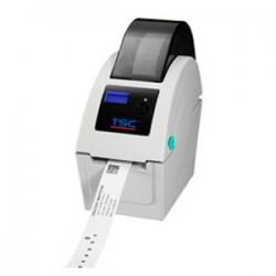 TSC - Imprimantes Thermiques - TDP324W