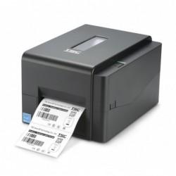 TSC - Imprimantes de bureau - TE210