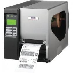 TSC - Imprimantes Thermiques - TTP2410M Pro