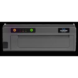 Dascom - Imprimante embarquée véhicule -DP581