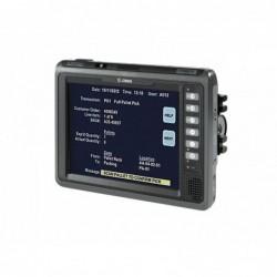 Zebra - Ordinateur portable VC70N0