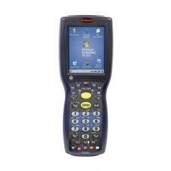 Honeywell - Ordinateur mobile Tecton™ Cold Storage