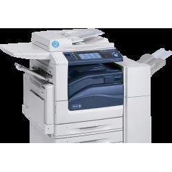 Xerox - WorkCentre 7830i/7835i/7845i/7855i