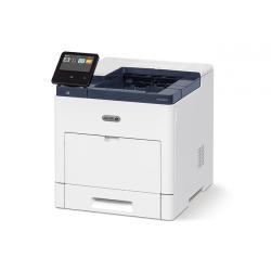 Xerox - Imprimante monochrome VersaLink® B600/B610