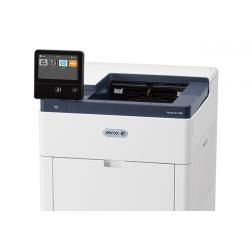 Xerox - Imprimante couleur VersaLink® C500