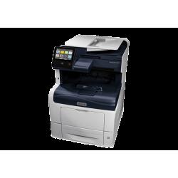 Xerox - Imprimante couleur VersaLink® C405
