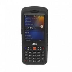 M3 Mobile - M3 BLACK