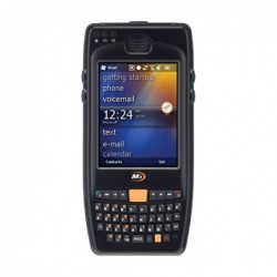 M3 Mobile - M3 OX10-1G
