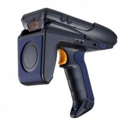 M3 Mobile - RFID GUN