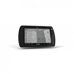 Zebra - Tablette d'entreprise ET1