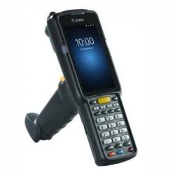 Zebra - Terminal portable MC3300