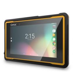 Getac - Tablette ZX70