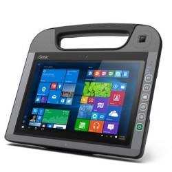 Getac - Tablette RX10