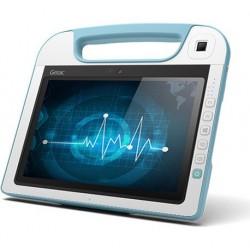 Getac - Tablette RX10H