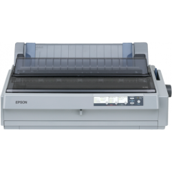 Epson - LQ-2190
