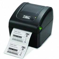 TSC - Imprimantes de bureau - DA210/DA220