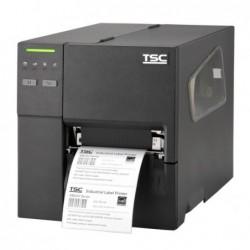 TSC - Imprimantes industrielles MB240 - MB340
