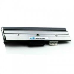 Tête d'impression Cab pour 4/300-HD2- SN sup 10000