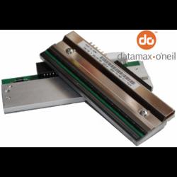 """Tête d'impression Datamax - Oneil 300DPI pour I-4308/A4310 4"""""""