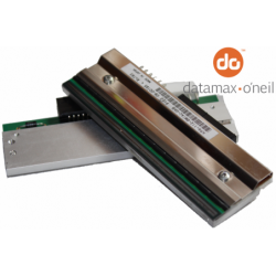 Tête d'impression Datamax - Oneil 203DPI pour E-4203/E-4204