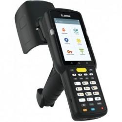 Zebra - Lecteur RFID MC3330R