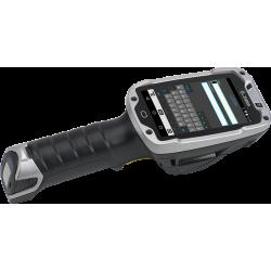 Zebra - Terminal mobile tactile TC8300 Touch