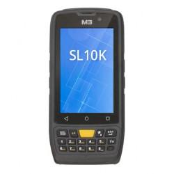 M3 Mobile SL10K-N et SL10K-W