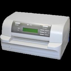 PSI - Imprimante matricielle PR9